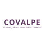 COVALPE