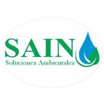 SAIN Soluciones Ambientales